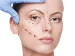klinika chirurgii plastycznej