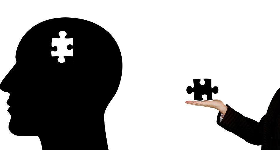terapia dla dzieci z ADHD i ZA - Matiam