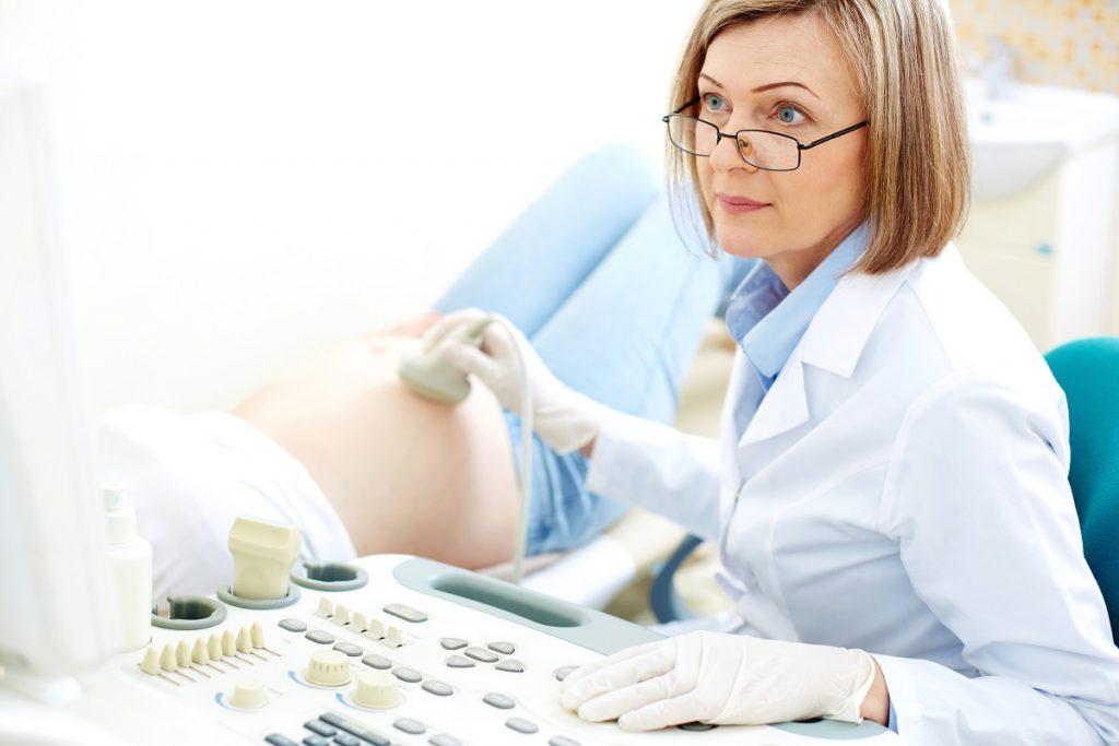 waginoplastyka