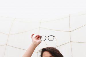 salony optyczne szczecin